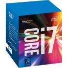Intel Core i7 7700 LGA 1151 CPU - BX80677I77700