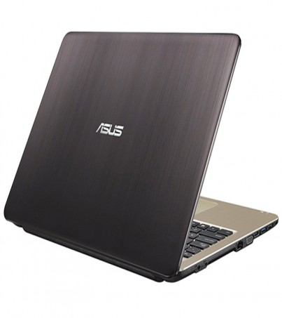 ASUS NOTEBOOK A1-A540UP-GO064D(Chocolate Black)