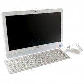DELL Inspiron One 3052 (W26658119TH)
