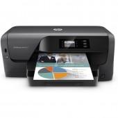 HP OfficeJet Pro HP-OJPRO 8210 Printer
