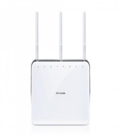 TP-LINK AC1900 Archer VR900 Wireless Gigabit VDSL/ADSL Modem Router