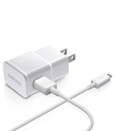 Samsung Travel Adapter 10W