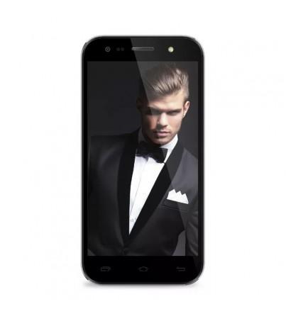 i-mobile IQ X LUCUS 4G