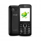 Ais OLA POP(G260)