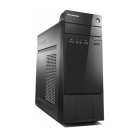LENOVO PC ThinkCentre S510 (10KWA016TA) /Core i5-6400/Intel HD/4GB/1TB