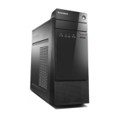 LENOVO PC ThinkCentre S510 (10KWA016TA) /Core i5-6400/Intel HD/4GB/1TB