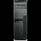 LENOVO PC ThinkCentre M83 (10AKS09A00) /Pentium G3440/Integrated/4GB/1TB/DOS