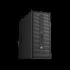 HP ProDesk 600G2-MT (T8V44PA#AKL) i3-6100/4GB/1TB/Intel HD/DOS