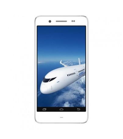 i-mobile IQ X PRO - white