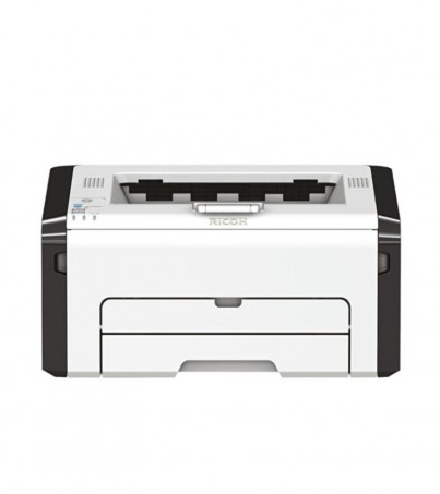 Ricoh Printer รุ่น SP 220Nw (White)