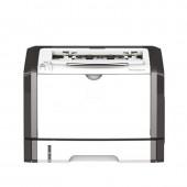 Ricoh Printer รุ่น SP 325DNw (White)