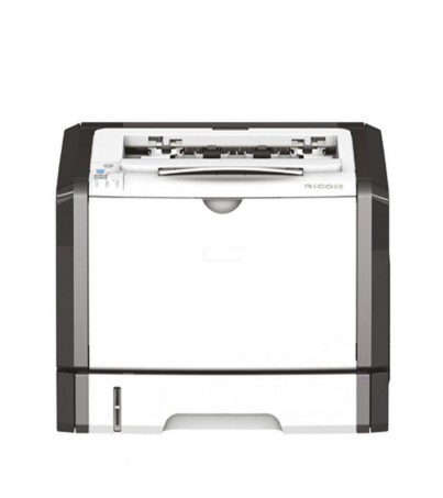 Ricoh Printer รุ่น SP 325DNw (White)