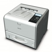RICOH SP 4510DN B&W Laser Printers
