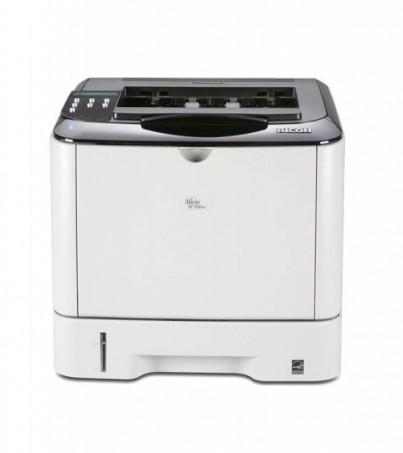 RICOH SP 6430DN B&W Laser Printers