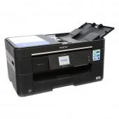 Brother Multi-function 6 in 1 Printer Inkjet รุ่น MFC-J2320