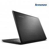 Notebook Lenovo IdeaPad110-80TR0037TA (Black)