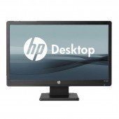 HP LV2011 20-In LED THAI (A3R82AA) (Black)