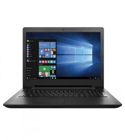 Lenovo ideapad 110-15(80T70048TA) PenN3710 4GB 1TB Win10 15.6