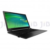 NOTEBOOK LENOVO IP100-15IBD-80QQ0187TA