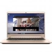 LENOVO 710S-80VQ003CTA/i5-7200U/4G/256SSD/W10