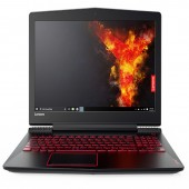 LENOVO NOTEBOOK LEGION Y520-80WK0043TA
