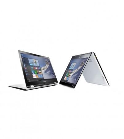 Lenovo Yoga 300-11IBR Touch Screen (80M100LNTA)