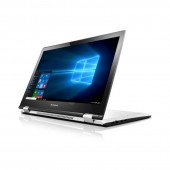 Notebook Lenovo IdeaPad YOGA 510-14ISK (80S700CSTA)
