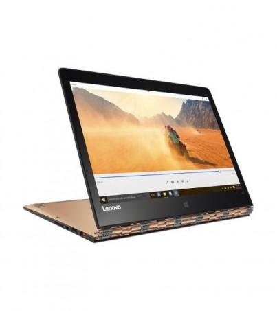 Notebook Lenovo IdeaPad YOGA 900S-12ISK (80ML0082TA)