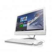 Lenovo IdeaCentre 300-23iSU (F0BY00CTTA)