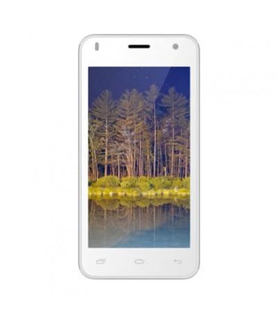 i-mobile I-Style 7.8 DTV - White