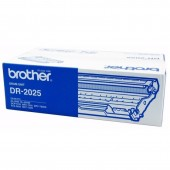 BROTHER DRUM DR-2025 FOR HL-2040,2070N,DCP-7010,7420,7820N,FAX-2820