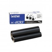 Brother Film Roll FAX CONSUMABLE PC-402RF