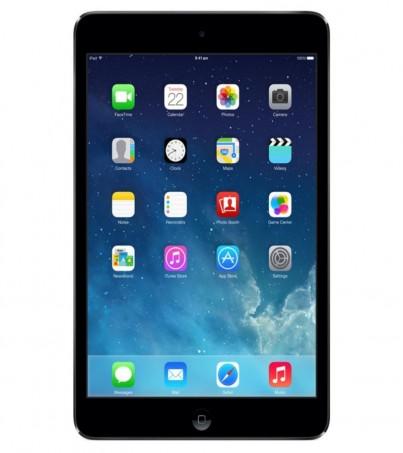 Apple Ipad Air 16G WIFI - Space Grey
