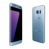 (รีเฟอร์บิช) ซัมซุง กาแล็กซี่ S7 Edge 32GB - Blue