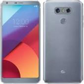LG G6 64GB - Plat