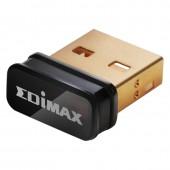 Wireless USB Adapter EDIMAX (EW-7811Un Nano) N150