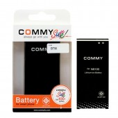 Commy Battery for Samsung Galaxy Note4 3220mAh(N9100)