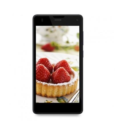 i-mobile I-Style 8.5
