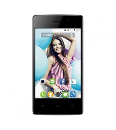 i-mobile I-Style 217