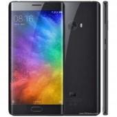 Xiaomi Mi Note2 128GB Ram6-Black เครื่องศูนย์