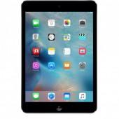 แอปเปิ้ล ไอแพด มินิ2 16 GB Wi-Fi - Gray