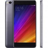 Xiaomi Mi 5s Ram3 Rom64 Grey ประกันศูนย์ไทย 1 ปี