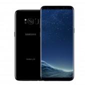 Samsung Galaxy S8 Black เครื่องศูนย์ ประกัน1ปี
