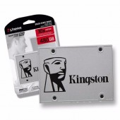 Kingston 480 GB. SSD Kingston (SUV400S37 /480G.)
