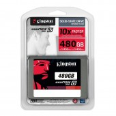 Kingston 480 GB. SSD Kingston (SV300S37A/480G.)