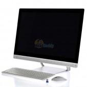 HP Pavilion 24-b212d (Z8G27AA#AKL)Touch Screen