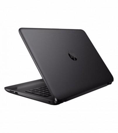 Notebook HP 15-ay191TX (Black) Intel® Core™ i7