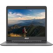 Notebook Asus Zenbook UX310UQ-GL008T (Gray) Intel Core i7-6500U