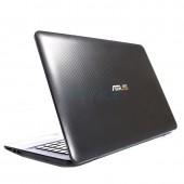 Notebook Asus X454LA-WX426D (Black) Intel Core i3-5005U 2.0GHz