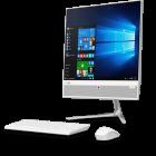 LENOVO IdeaCentre AIO 510-22ASR(F0CC002HTA White) CPU AMD A9-9410 2.9GHz